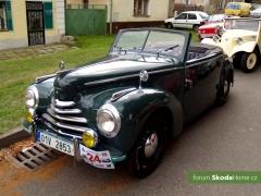 rally-ondrejov-2001-150.jpg