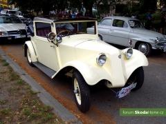 rally-ondrejov-2001-148.jpg