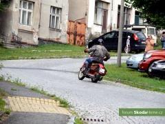 1-jizda-veteranu-do-vrchu-rataj-2011-148.jpg