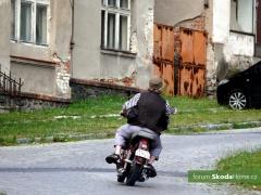 1-jizda-veteranu-do-vrchu-rataj-2011-166.jpg