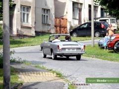 1-jizda-veteranu-do-vrchu-rataj-2011-161.jpg