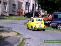 1-jizda-veteranu-do-vrchu-rataj-2011-158.jpg