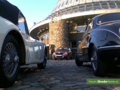 nejhezčí auta na světě :-))))