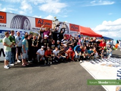 XIII-Tuning-Extreme-Show-249.jpg