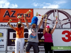 XIII-Tuning-Extreme-Show-245.jpg