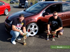 XIII-Tuning-Extreme-Show-257.jpg