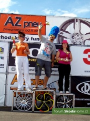 XIII-Tuning-Extreme-Show-243.jpg