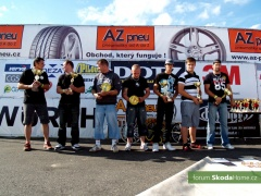 XIII-Tuning-Extreme-Show-247.jpg