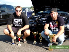 XIII-Tuning-Extreme-Show-255.jpg