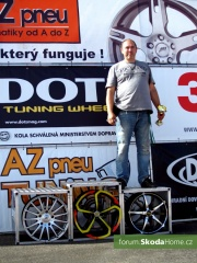 XIII-Tuning-Extreme-Show-237.jpg