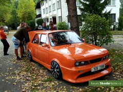 autohifi-a-tuning_sraz-krivonoska-2011-061.jpg