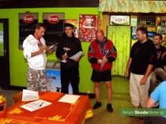 autohifi-a-tuning_sraz-krivonoska-2011-082.jpg