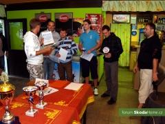 autohifi-a-tuning_sraz-krivonoska-2011-081.jpg