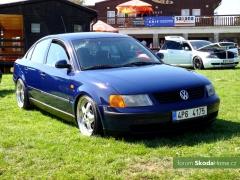 IV-Best-of-styling-Hracholusky-108.jpg