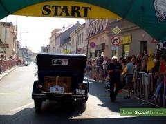 vcc-praha-zbraslav-2011-255.jpg
