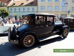 vcc-praha-zbraslav-2011-259.jpg