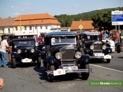 vcc-praha-zbraslav-2011-253.jpg