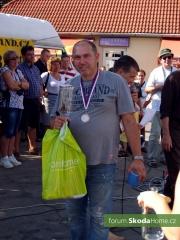 vcc-praha-zbraslav-2011-286.jpg