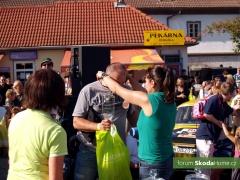 vcc-praha-zbraslav-2011-284.jpg