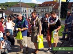vcc-praha-zbraslav-2011-280.jpg