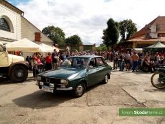 cernokostelecke-vykuleni-2011-113.jpg