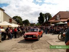 cernokostelecke-vykuleni-2011-111.jpg