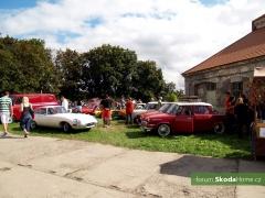 cernokostelecke-vykuleni-2011-094.jpg