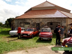 cernokostelecke-vykuleni-2011-115.jpg