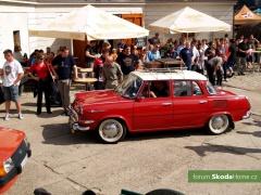 cernokostelecke-vykuleni-2011-103.jpg