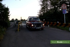 17092011-RelaxMeeting-Konopac-306.jpg