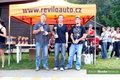 17092011-RelaxMeeting-Konopac-285.jpg