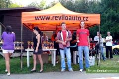 17092011-RelaxMeeting-Konopac-283.jpg