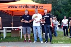 17092011-RelaxMeeting-Konopac-301.jpg