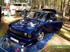18-Skoda-Tuning-Doksy-146.jpg