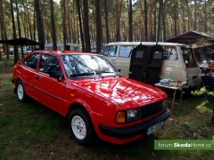 18-Skoda-Tuning-Doksy-144.jpg