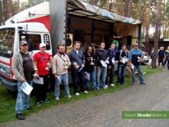 18-Skoda-Tuning-Doksy-170.jpg