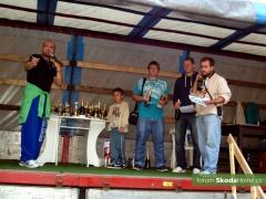 18-Skoda-Tuning-Doksy-156.jpg