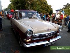 9-Svatovaclavska-jizda-historickych-vozidel-242.jpg