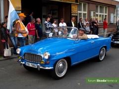 9-Svatovaclavska-jizda-historickych-vozidel-237.jpg
