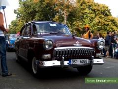 9-Svatovaclavska-jizda-historickych-vozidel-236.jpg