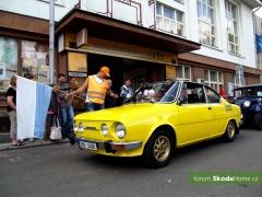 9-Svatovaclavska-jizda-historickych-vozidel-240.jpg