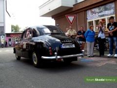9-Svatovaclavska-jizda-historickych-vozidel-239.jpg