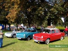 9-Svatovaclavska-jizda-historickych-vozidel-287.jpg