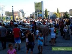 4-Prazska-Noblesa-2011-227.jpg