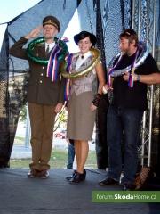 4-Prazska-Noblesa-2011-243.jpg