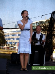 4-Prazska-Noblesa-2011-223.jpg