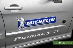 A-Day-In-My-Life-Michelin-Primacy-3-123.jpg
