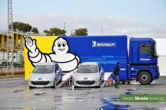 A-Day-In-My-Life-Michelin-Primacy-3-114.jpg
