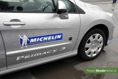 A-Day-In-My-Life-Michelin-Primacy-3-124.jpg