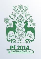 pf2014 skodahome